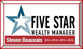 5 Star Logo SJB [Newspage]