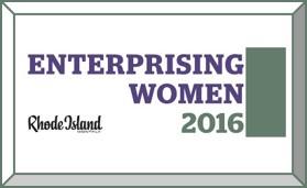 Enterprising Women Logo [Newspage]