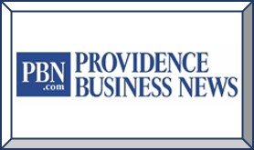 PBN Logo [Newspage]
